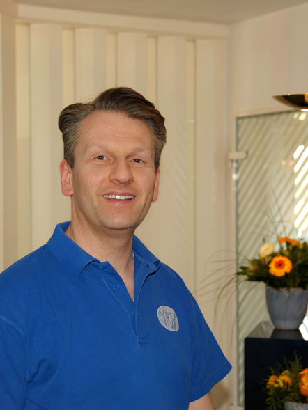 Hr_Huelsen